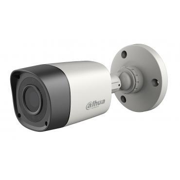 Dahua HAC-HFW 2220RP-VF-IRE6 уличная в/камера с ИК подсветкой 60м