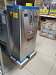 Электро кипятильник ( чаераздатчик) 100 л/час, фото 2