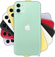 IPhone 11 64 Gb Green, фото 1