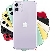 IPhone 11 64 Gb Purple, фото 1