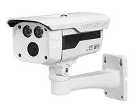 HDCVI камера Dahua HAC-HFW2220DP уличная 2,4mp с ИК 80м