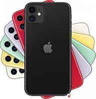 IPhone 11 128 ГБ Black, фото 1