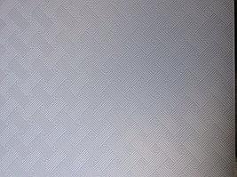 Подвесной потолок армстронг 595х95 и 603х603