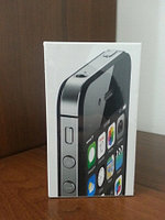 Apple iphone 4 S 32 Gb Black