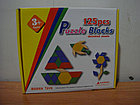 Мозаика-блоки, фото 2