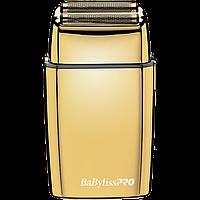 Электробритва-Шейвер профессиональный BaByliss PRO FXF02