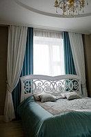 Покрывало для спальни пошив