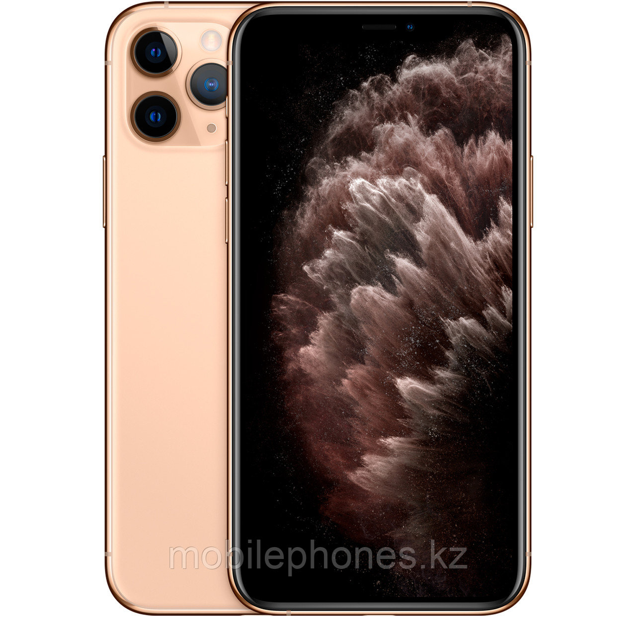 IPhone 11 Pro Max 512Gb Gold