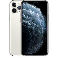 IPhone 11 Pro Max 64Gb Silver