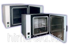 Шкаф сушильный SNOL 67/350, 67л, t=+350°C нерж.ст.