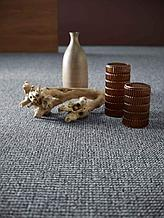 Ковролин (ковролан) Capri 4,0м, опт/розн