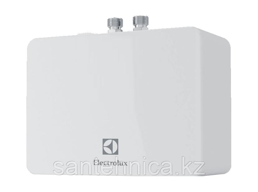 Проточный водонагреватель Electrolux NP 4 Aquatronic 2.0 4 кВт