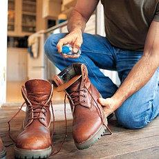 Дезодоранты для обуви