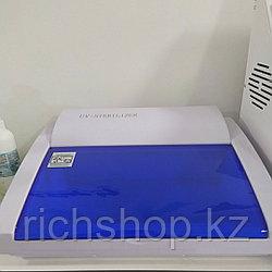Ультрафиолетовый шкаф для хранения стерильных инструментов