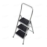 Лестница складная-стремянка Krause TOPPY XL 130860