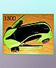 Машина, металлические модельки, маленькие, трансформер.