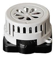 ДТКБ датчик-реле температуры