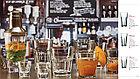 Набор стаканов Pasabahce Casablanca 360 мл (6шт), фото 3