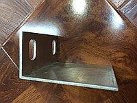 Кронштейн для керамогранита 18см, фото 1