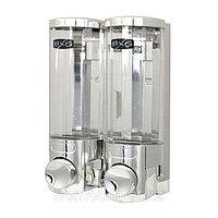 Механический дозатор жидкого мыла BXG SD-2006C