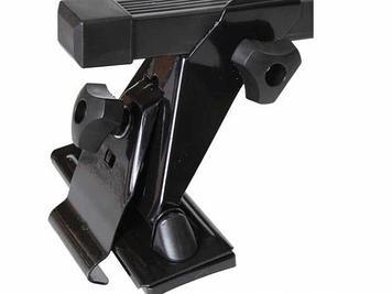 Комплект крепежа для ВАЗ 2110,2112