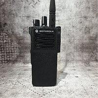 MOTOROLA DP4401E (взрывозащищенная) 403-527МГЦ, 1/4ВТ