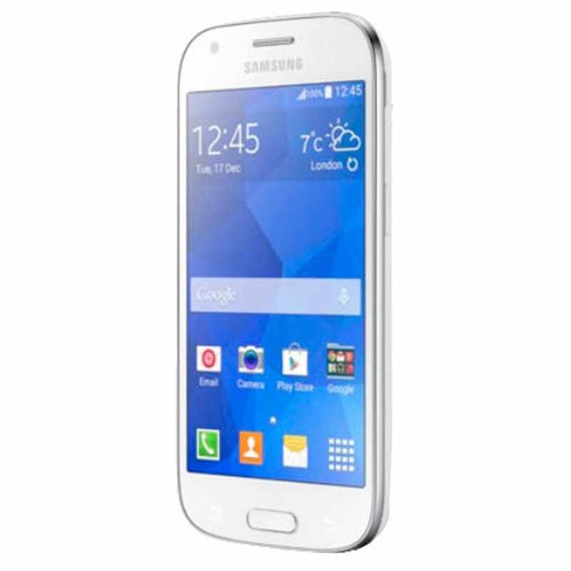 Samsung galaxy ace photo recovery