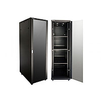 Linkbasic NCB42-610-BAA-C Сетевой шкаф 42U 600*1000*2000