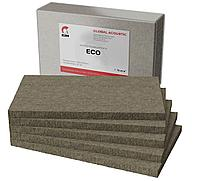 Звукопоглощающая плита ECO