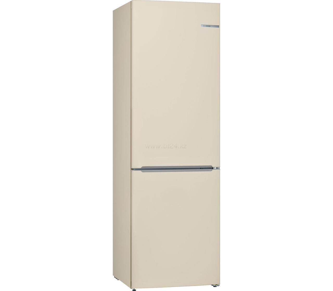 BOSCH KGV36XK2AR холодильник