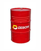 Масло моторное Девон DIЕSEL CF-4 SAE 10W-40 (180кг) евробочка - 205 литров