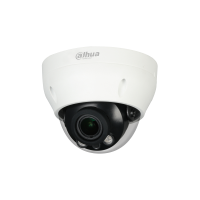 Видеокамера Dahua HAC-HDPW1410RP-VF-2712