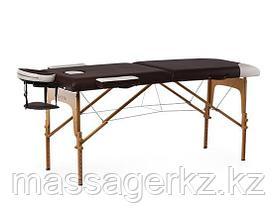 Массажный стол Richter Lucerne