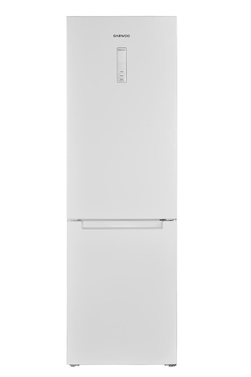 Холодильник DAEWOO RNH3410WCH (рф)