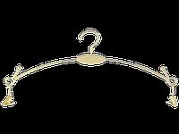 Плечики - Вешалка для белья