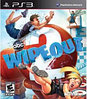 Wipeout 2 с поддержкой PlayStation Move ( PS3 )