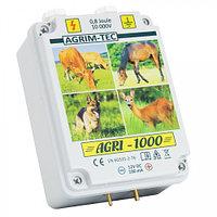 Генератор электропастуха Агри 1000