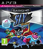 The Sly Trilogy Collection Classics HD для PlayStation Move ( PS3 )
