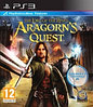 The Lord of the Rings: Aragorn's Quest для PlayStation Move (PS3)