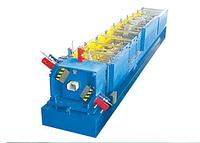 Линия для производства водосточных систем (водостоков)