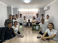 ТОО «BAYMIR» возглавило рейтинг успешных импортеров Казахстана