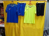 Форма футбольная Nike взрослая