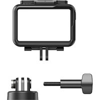 Рамка DJI Camera Frame Kit for Osmo Action Camera