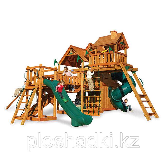 Детская площадка «Сафари»