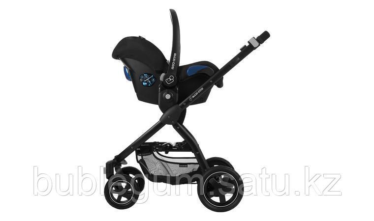 MAXI-COSI Удерживающее устройство для детей 0-13 MC CITI