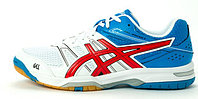 ASICS GEL-ROCKET 7 , фото 1