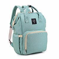 Рюкзак для мам Mommy Bag Original, фото 1