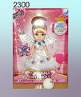 Кукла Фея Ardana., фото 1