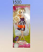 Кукла Kaibibi