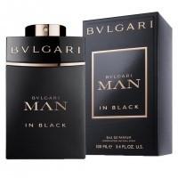 Bvlgari Bvlgari Man In Black Мини 5 ml (edp)
